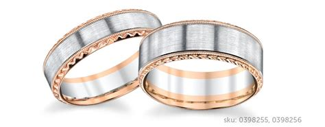 wedding bands with engagement ring wedding rings