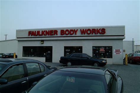 Turner Kia Harrisburg Pa Faulkner Buick Gmc Harrisburg Pa 17111 Car Dealership