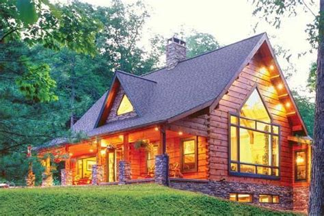 How Much Do Dormers Cost Timberhaven Faq How Much Will This Log Home Cost