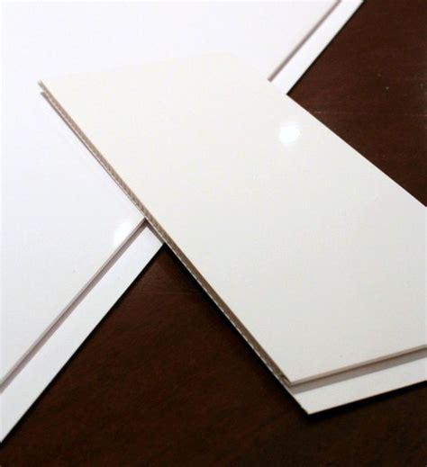Pvc Shower Panels Cladding by 25 Best Ideas About Plastic Cladding On Plastic Wall Cladding Corrugated Plastic