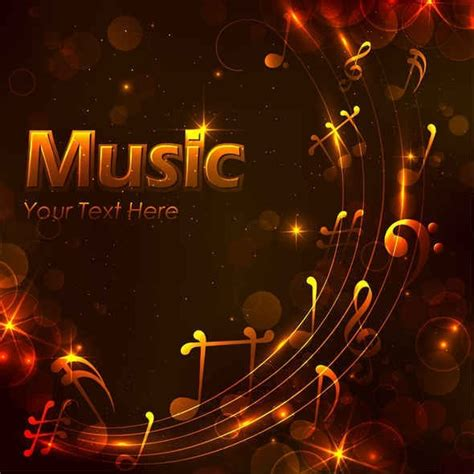 design background music free golden music design background free vector in