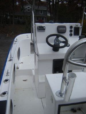 nordic whaler boat 1973 boston whaler 19 outrage boats yachts for sale