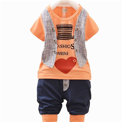 baby boy summer clothes sale 2015 new children clothing sale boys clothes summer