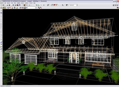 grand designs 3d home design software grand designs 3d v2 self build development amazon co uk