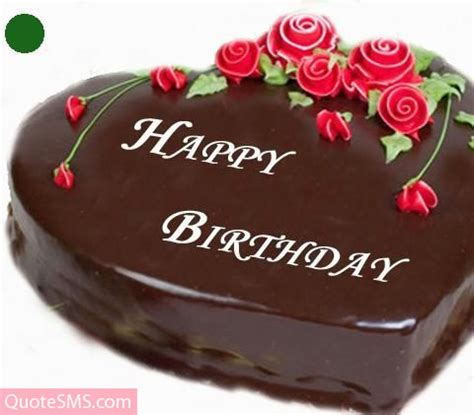 Happy birthday images beautiful birthday pictures