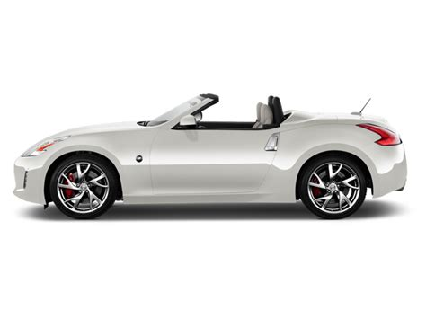 2017 nissan 370z convertible most popular cars convertible auto123