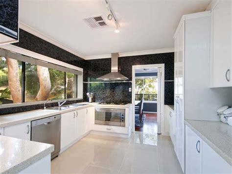 Open Galley Kitchen Designs Open Galley Kitchen Designs Home Interior Plans Ideas Find Your Modern Galley Kitchen Designs
