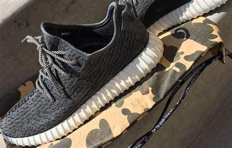 shoes like yeezy adidas yeezy 350 boost low forest green custom sneaker