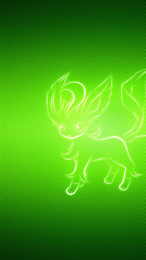 neon animal wallpapers  images