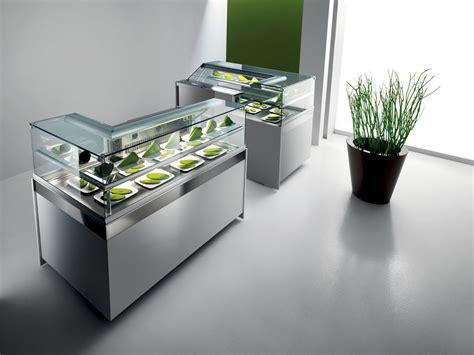 banco frigo per bar come scegliere il banco frigo per bar pasticceria