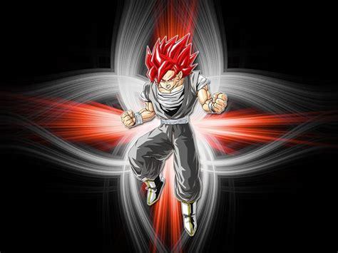 imagenes de goku ssj 100 dragon ball goku super saiyan 100 dragon ball z goku super