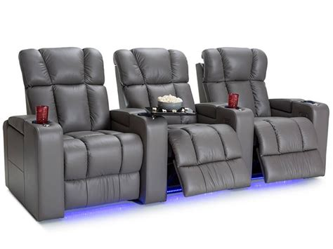 smartness ideas home theater seating furniture seatcraft