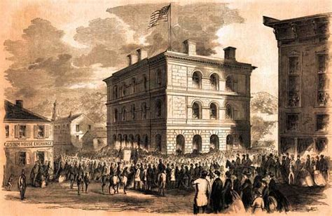 convention virginia secession in virginia and the crisis of the union the
