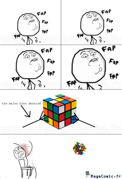 Fap Meme Comics - rmx rmx fap fap fap god dammit
