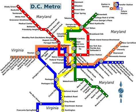 washington dc transit map pdf maps update 700495 tourist map of washington dc pdf