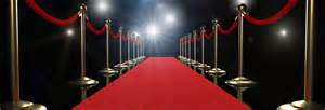 House Planners red carpet movie premiere kettner creative