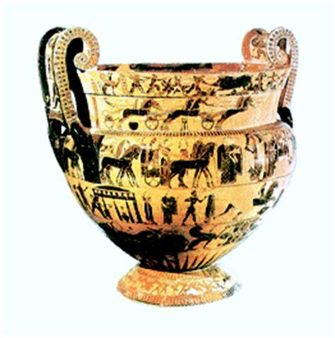 vaso di francois atalanta de invencible cazadora griega a acabar