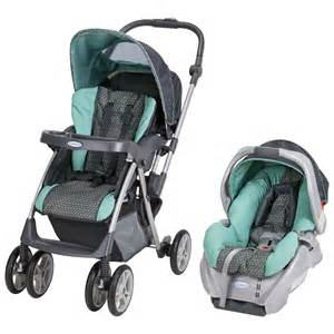 graco alano flip it travel system strata at hayneedle