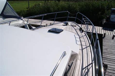 boten te koop sleeuwijk altena 120 family brick7 boten