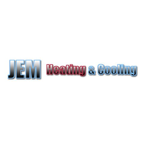 Jem Plumbing And Heating by Jem Heating And Cooling Inc In Egg Harbor Township Nj On Fave