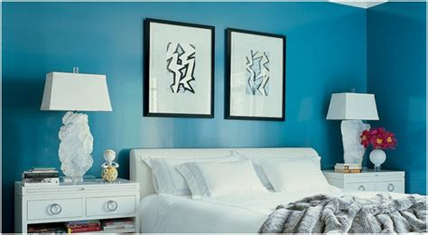Light Turquoise Paint For Bedroom Turquoise Bedroom Wall Paint Image Photos Pictures Ideas High Resolution Images Bring