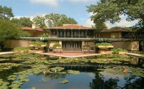 frank home five frank lloyd wright homes for sale in the chicago area