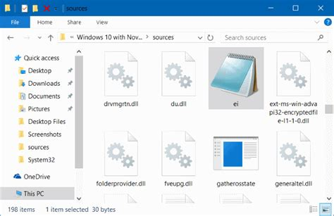 install windows 10 pro over home how to select pro edition while installing windows 10