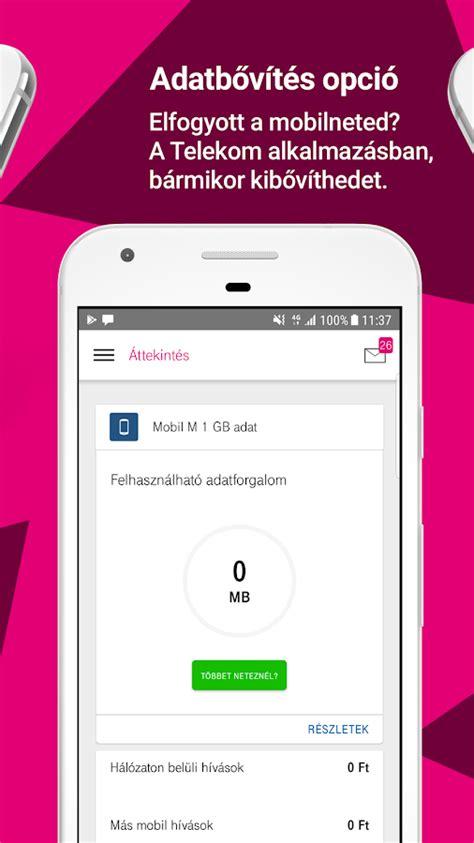 telekom apps telekom telekom android apps on google play