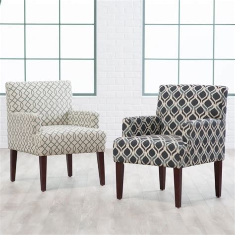 upholstered patterned club chair swivel chairs for living room images 50 chair design