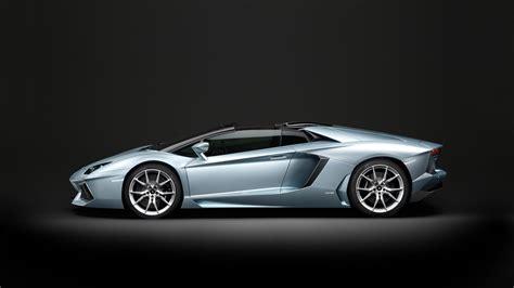 Price On A Lamborghini Lamborghini Aventador Price