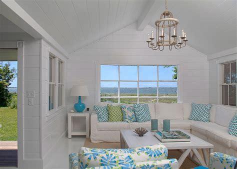 Shiplap Cottage 101 Interior Design Ideas Home Bunch Interior Design Ideas