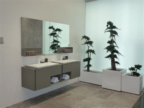 meubles salle de bains salledebains docks de clamart