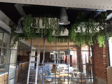 empresa de decoracion de eventos dise 241 o arte floral empresa de decoraci 243 n de interiores en