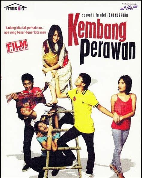 download film dimas anggara luntang lantung film kembang perawan dimas anggara friends club