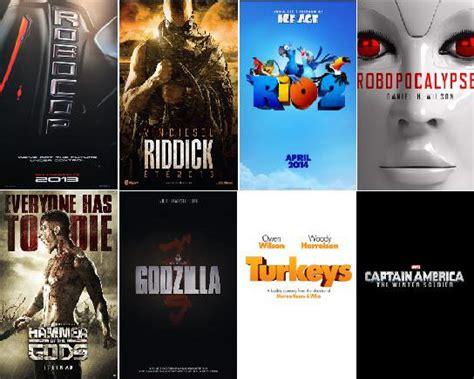 film bioskop terbaru coming soon daftar film yang akan keluar 2014 1 the pirates