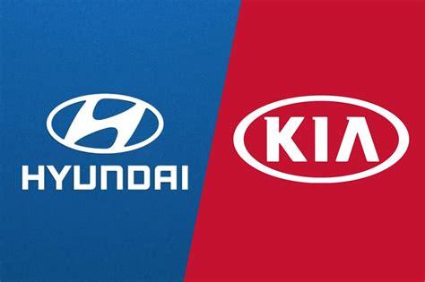 hyundai kia logo hyundai kia to recall 240 000 vehicles in south korea