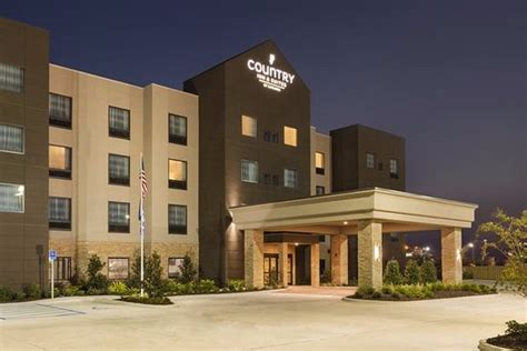 Rooms To Go Outlet Slidell by Country Inn Suites By Carlson Slidell New Orleans East