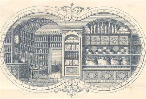sede comune di torino archivio storico della citt 224 di torino