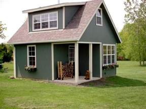 Tiny Homes 500 Sq Ft 500 Sq Ft Tiny House My Wish Home Pinterest