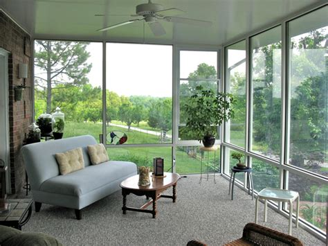 Affordable Sunrooms Affordable Sunrooms Quality Sunrooms