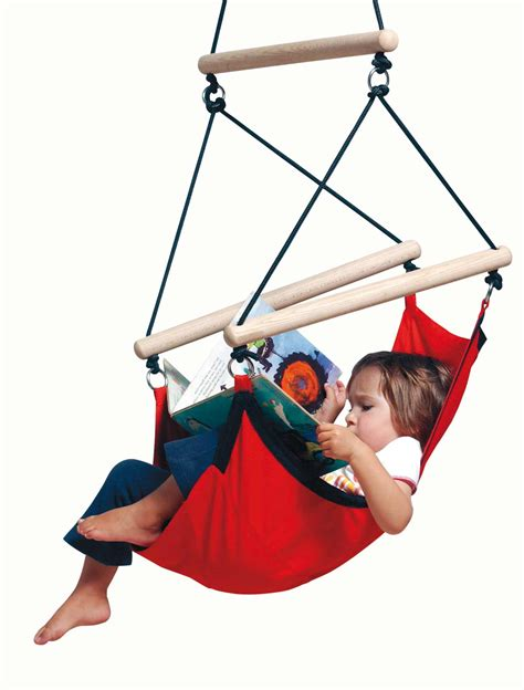 kids swing chair kids swing chair 171 adam and friends store