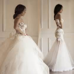wedding dress suppliers lace dress backless dress lace wedding dresses shop for