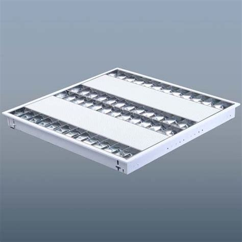 Office Lighting Fixtures Acm2824 China Acmelite Office Office Light Fixtures