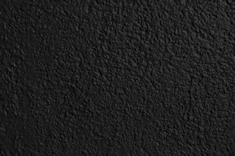 black and white textured wallpaper 24490 black textured picture wallpaper walops com