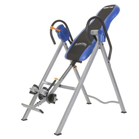 ironman i 400 inversion table 592874 inversion