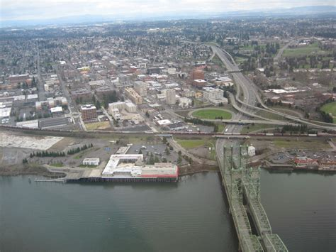 vancouver wa our hoboken is vancouver a suburb of portland we asked the experts portland