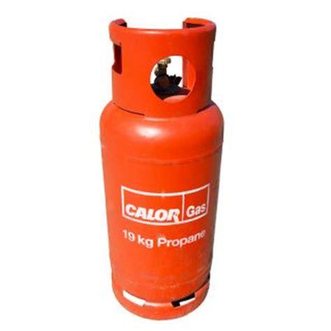 propane gas bottle catering equipment & furniture hire