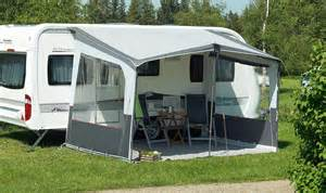 Isabella Magnum Awning Shade From The Sun With An Isabella Sun Canopy