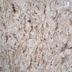 giallo ornamental light granite giallo ornamental light granite jab188