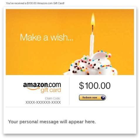 Email A Gift Card Online - wish certificate shop online best wish certificate at
